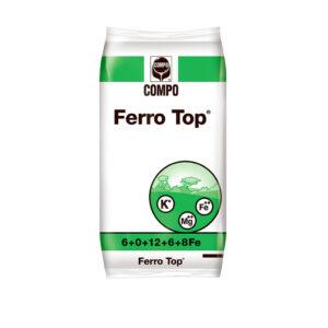 FerroTop