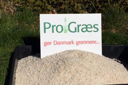 pro-graes-gødning