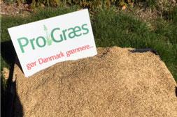 pro-graes-graesfroe