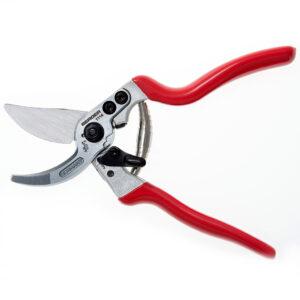 værktøj til beskæring af frugttræer